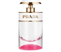 Candy Kiss Eau de Parfum - 30 ml