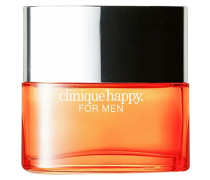Happy for Men - 50 ml
