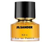 N° 4 Eau de Parfum - 30 ml