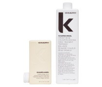 Kevin Murphy Sugared Angel Treatment - 250 ml
