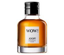 WOW! Eau de Toilette - 40 ml