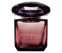 Crystal Noir Eau de Parfum - 30 ml