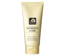 Aromatics Elixir Body Wash - 200 ml