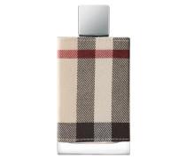 LONDON Eau de Parfum - 100 ml