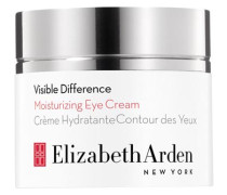 Visible Difference Moisturizing Eye Cream - 15 ml
