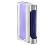 Ultraviolet Man Eau de Toilette - 100 ml