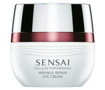 Cellular Performance Wrinkle Repair Eye Cream - 15 ml