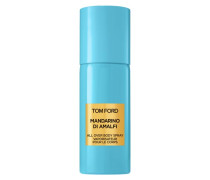 Mandarino Di Amalfi All Over Body Spray - 150 ml