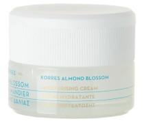 Almond Blossom Feuchtigkeitscreme für ölige bis Mischhaut - 40 ml
