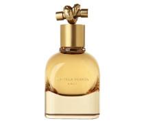 Knot Eau de Parfum - 50 ml