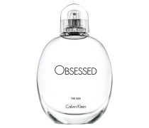 Obsessed For Men Eau de Toilette - 125 ml