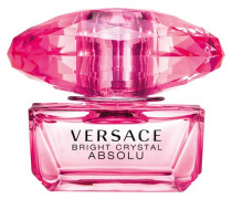 Bright Crystal Absolu Eau de Parfum - 50 ml