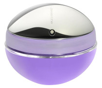 Ultraviolet Eau de Parfum - 80 ml