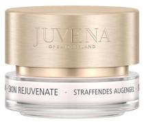 Skin Rejuvenate Lifting Eye Gel - 15 ml