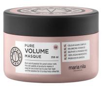 Pure Volume Masque - 250 ml