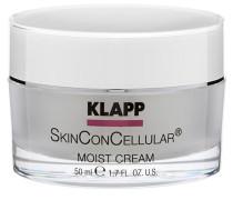SKINCONCELLULAR Moist Cream - 50 ml