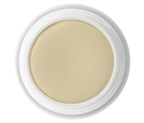 Camouflage Cream - Nr 01 Light Sandy Beach, Inhalt 6 g