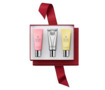 MOLTON BROWN Embracing Hand Cream Gift Set