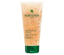 Tonucia Anti-Age Kräftigendes Pflegeshampoo - 200 ml