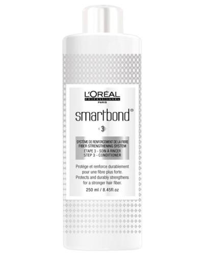 Smartbond Conditioner - 250 ml