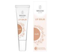 Lip Balm - Nude, 10 ml