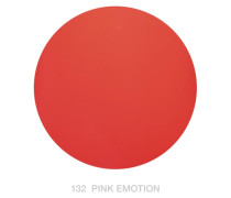 Striplac - 132 Pink Emotion, 8 ml