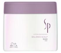 Balance Scalp Mask - 400 ml