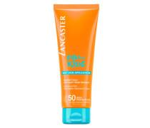 Sun For Kids Comfort Cream SPF 50 - 125 ml