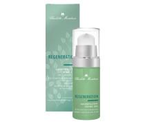 Regeneration Augenfalten-Creme-Gel - 30 ml