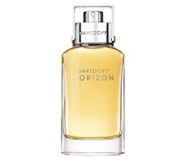 DAVIDOFF Horizon Eau de Toilette - 40 ml