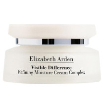 Visible Difference Refining Moisture Complex - 75 ml