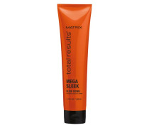 Total Results Mega Sleek Blow Down - 150 ml