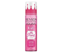 Equave Kids Princess Look Detangling Conditioner - 200 ml