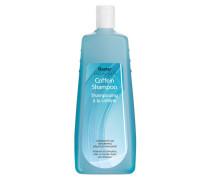 Coffein Shampoo - Sparflasche 1 Liter