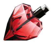 Loverdose Red Kiss Eau de Parfum - 50 ml