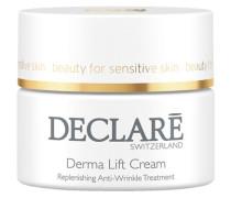 Age Control Derma Lift Cream - 50 ml