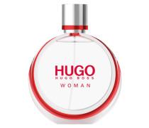 Hugo Woman Eau de Parfum - 50 ml