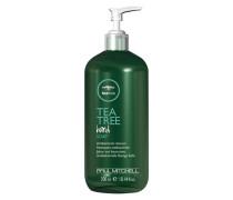 Tea Tree Hand Soap - 300 ml
