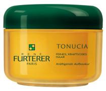 Tonucia Anti-Age Kräftigende Aufbau-Kur - 200 ml