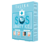 SOS Party Kit