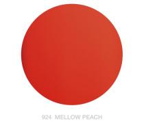 Nagellack - vegan & 6-free - 924 Mellow Peach, 10 ml