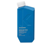 Kevin Murphy Repair-Me Rinse - 250 ml