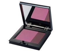 Rouge Modelé Mineralisé - 09 Rose, 10 g