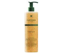 Tonucia Anti-Age Kräftigendes Pflegeshampoo - 600 ml