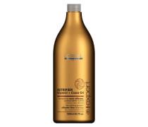 expert Nutrifier Glycerol + Coco Oil Shampoo - 1500 ml