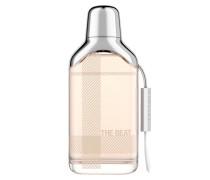 THE BEAT FOR WOMEN Eau de Parfum - 50 ml