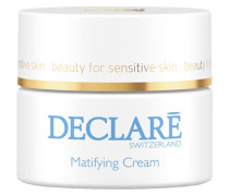 Pure Balance Matifying Cream - 50 ml
