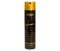 Infinium Haarspray - Leicht, 300 ml