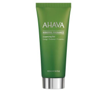 AHAVA Mineral Radiance Cleansing Gel - 100 ml
