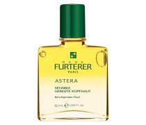 Astera Fresh Beruhigendes Fluid